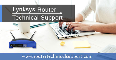 How to Update Linksys Router Firmware | Router Technical Support